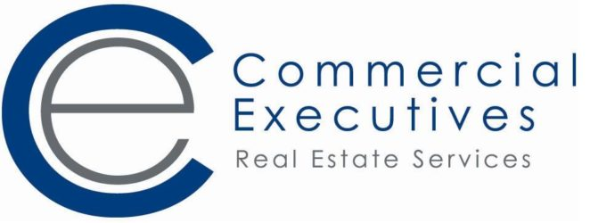 Commercial Executives Real Estate Services