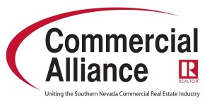 Commercial-Alliance-Logo0206