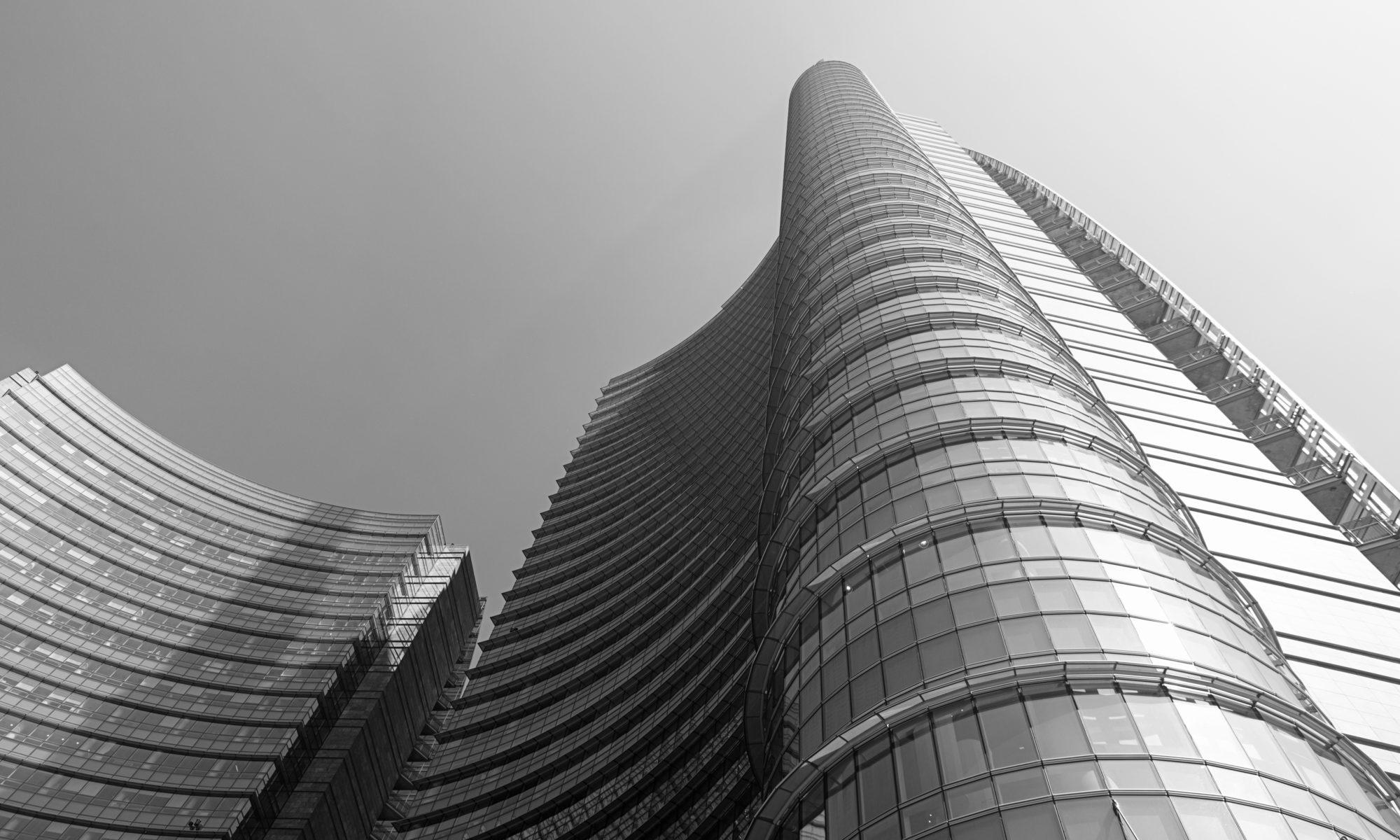 Commercial Executives Real Estate Services